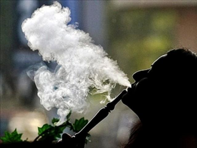 цены поставщиков; можно ли беременным курить кальян на смесях это такое как